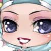 NadineOnline's avatar