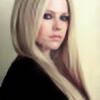 nadinesalawin's avatar