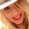 NadineSavage's avatar
