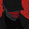 NadineSilen's avatar