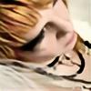 NaDingsta's avatar