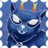 nadinkas's avatar