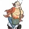 NadinSeed's avatar