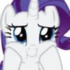NadiPonyArtist's avatar