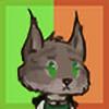 Nadirakat's avatar