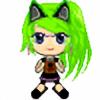 Nadj-flower's avatar