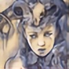 nadja-mariina's avatar
