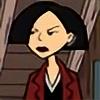Nadja89's avatar
