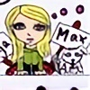 NadjaGrosspietsch's avatar