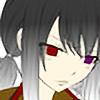 NadjaShadowheart's avatar