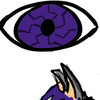 NadleehWolfDragon000's avatar