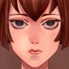 Nadlia's avatar