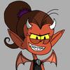 NADMH's avatar