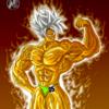 NadoArts's avatar