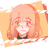 nadoChan's avatar