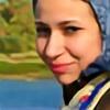 NadoodGamal's avatar