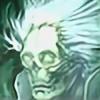 nadplace's avatar