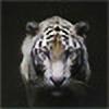 nadq's avatar