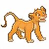 NadraComicsPL's avatar