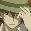 Nadril's avatar