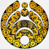 nadrojap81789's avatar