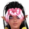 Naduron's avatar