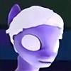 Naduron0's avatar