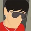 nadurspike's avatar
