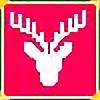 nadyabogo's avatar