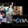 nadyafm's avatar