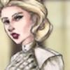 Nadyanilo's avatar