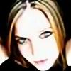 Nadzly's avatar