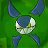 Nadzmix's avatar