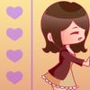 nae-ryu's avatar