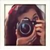 NAE93's avatar