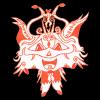 Naean's avatar