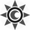 Naeddyr's avatar