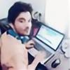 Naeem7860's avatar