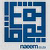 naeemcoza's avatar