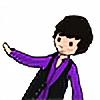 Naegiku's avatar