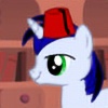 NaeglingKitsune's avatar