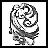 Naegra's avatar