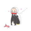 naehana's avatar