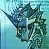 naehckeec's avatar