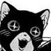 Naehja's avatar