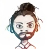 naehrstff's avatar
