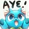 Naeiai's avatar