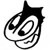 NaejDoree's avatar