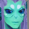 Naekaeru's avatar