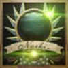 Naeki-Design's avatar